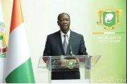 Côte d'Ivoire: Ouattara de retour de Kigali promet des mesures pour une paix durable en milieu universitaire