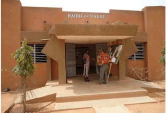 Mairie de Pabré : le Conseil d'Etat donne raison à Amidou Simporé, candidat du CDP 9 juillet