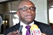 « Que celui qui ne veut pas obéir fasse comme Norbert ZONGO (...) » : Des propos du ministre  Remis DANDJINOU qui entrainent la colère des journalistes