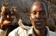 Malawi : Le séropositif payé pour avoir des rapports sexuels non protégés avec des filles, arrêté