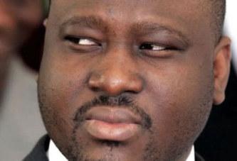 Côte d'Ivoire : Guillaume Soro, l'avenir en marche