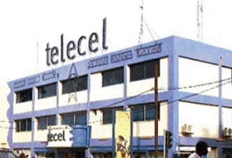 Burkina Faso : Telecel accélère la 3G