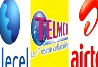 Burkina Faso: Vers la suppression des frais de roaming dans l'espace du G5 Sahel