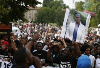 Mort d'Adama Traoré: la responsabilité des gendarmes se précise