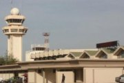 Aéroport de Ouaga: des exercices vont entrainer le réaménagement du dispositif de contrôle