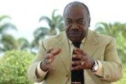 « Mes adversaires n'ont aucune chance de gagner l'élection », Ali Bongo