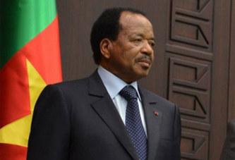 Cameroun: Paul Biya, ces signes annonciateurs de la fin de règne ?