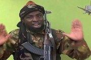 Boko Haram prévient qu'avec l'élection de Trump « la guerre ne fait que commencer »