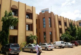 CAMEG: Plus de 145 millions de FCFA perdus dans des irréguliers limogeages