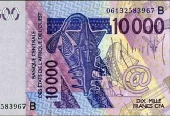Franc CFA: Non, les pays africains ne «versent pas un impôt colonial à la France»