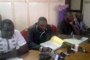 Elections consulaires : Le groupement des acteurs de petits commerces dénoncent des dérives