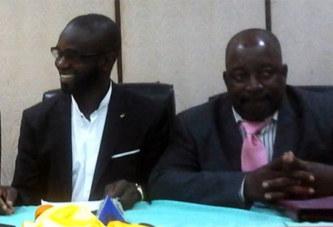 Elections consulaires : Des commerçants s'insurgent contre un tripatouillage des textes