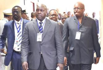 Situation politique au Burkina: et si tous les acteurs faisaient un compromis politique historique?