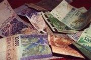 Découvert bancaire : ce que ça coûte de rester dans le rouge