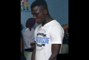 Côte d'Ivoire: il se fait passer pour un fidèle et dévalise une Eglise à Abobo