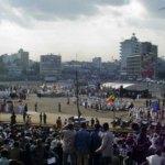 Éthiopie : près de 100 personnes tuées par les forces de sécurité
