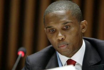 Affaires: Après la faillite d'Eto'o Télécom, Samuel Eto'o promet de revenir avec d'autres business