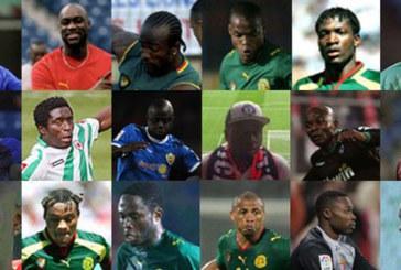 Cameroun : que sont devenus les Lions indomptables, champions olympiques en 2000 ?