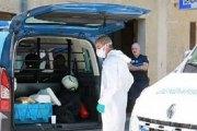 France: Une mère et ses 3 filles poignardées pour s'être mises en «tenue légère»