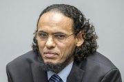 Tombouctou : un jihadiste demande pardon pour la destruction des mausolées