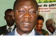 Le Burkinabè Augustin Loada sollicité par l'ONU pour intervenir en Nouvelle-Calédonie (Média)
