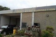 Côte d'Ivoire: Découverte de 13 téléphones portables, d'une borne Wifi et d'un ordinateur portable dans une cellulede la MACA