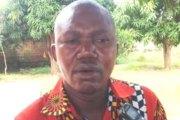 Bobo-Dioulasso: pourquoi le maire Bourahima Sanou menace-t-il de démissionner?