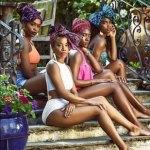 Opinion: Les femmes de teint noir sont-elles les plus belles?