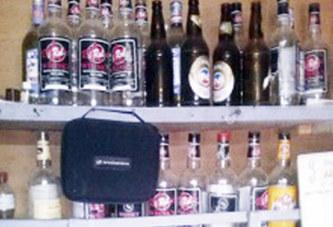 KOSSI : La jeunesse de Nouna et les boissons frelatées
