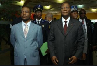 VOTE DU PROJET DE LOI DEVANT L'ASSEMBLEE NATIONALE IVOIRIENNE : Que nous réserve la journée du 5 octobre ?