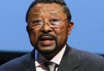 Gabon – Jean Ping : «je ne laisserai rien ni personne s'attribuer frauduleusement les suffrages librement exprimés par le Peuple»