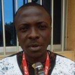 Piratage des réseaux de téléphonie : ce que les faussaires gagnent, selon Abdoul Fata Savadogo, conseiller juridique à Airtel Burkina