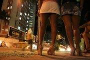 Prostitution : La face sombre des Jeux olympiques de Rio