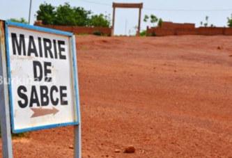Crise à Sabcé: Quand des politiques compromettent paix, développement…