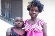 Nigeria: Un garçon de 7 ans accusé d'assassinat par la police (PHOTO)