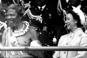 Swaziland: Le plus long règne monarchique au monde