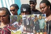 États-Unis : la police abat un homme noir par erreur