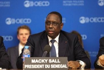 Débat autour du troisième mandat présidentiel au Sénégal : la position de Rama Yade