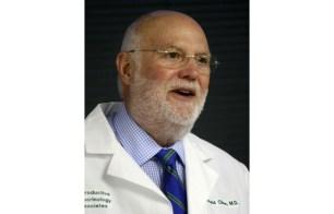 648x415_docteur-cline-accuse-avoir-insemine-patientes-propre-sperme