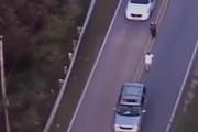 Un Afro-Américain non armé abattu par la police américaine en Oklahoma (Vidéo Choc)