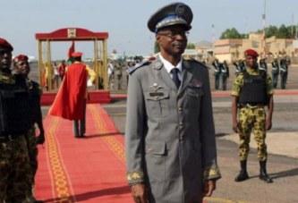 Burkina Faso : les autorités togolaises soupçonnées d'avoir soutenu le putsch de 2015
