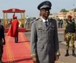 Burkina Faso  Alerte – Urgent: Liberté provisoire accordée au Général Diendéré?