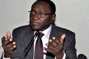 Burkina Faso: Me Hermann Yaméogo souhaite que la justice militaire soit supprimée !