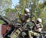 Burkina: Ouverture du procès de l'attaque du dépôt d'armes de Yimdi, le 28 mars