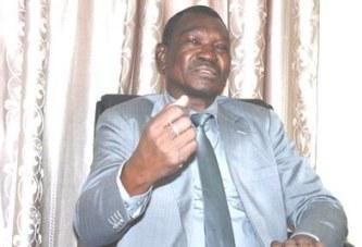 Situation nationale : « Que le MPP démontre au peuple burkinabè qu'il peut faire mieux que le CDP »