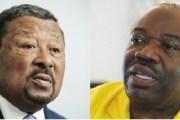 Gabon : Ali Bongo Ondimba et Jean Ping ont déposé des recours devant la Cour constitutionnelle
