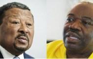 Gabon : la Cour constitutionnelle confirme la victoire de Bongo