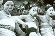 À la découverte de l'initiation au Poro en Côte d'Ivoire