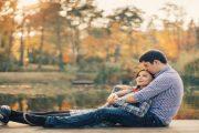 Prendre soin de son couple : 11 idées qui changent tout