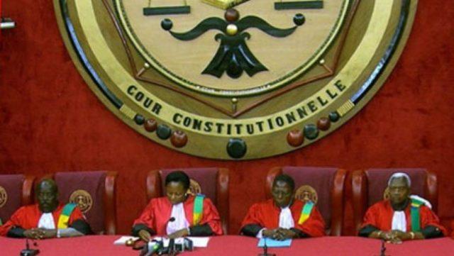 cour_constitutionnelle_gabon_432